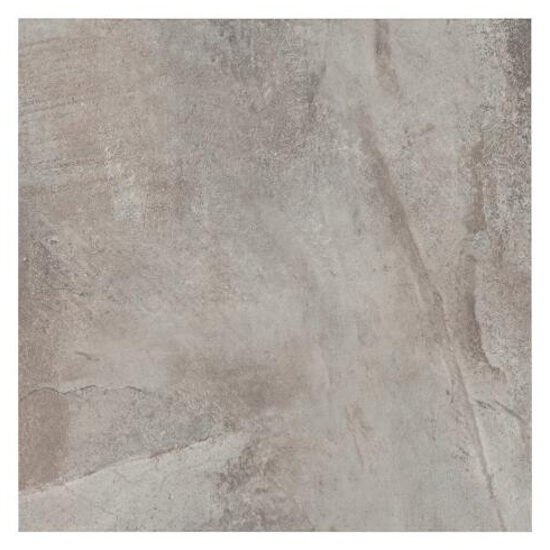 Płytka podłogowa Neapol grys 46,2x46,2cm