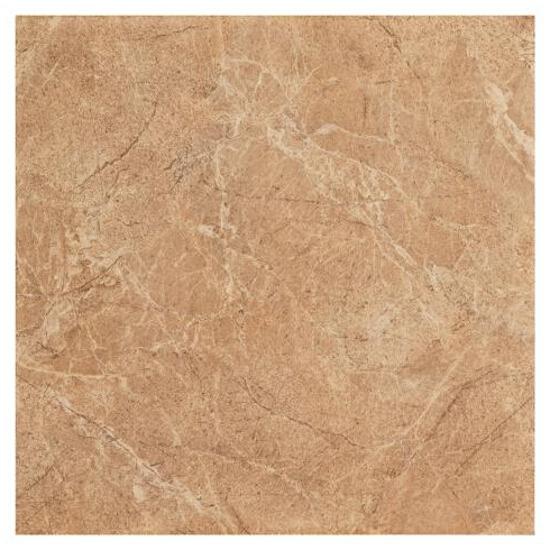 Płytka podłogowa Triest giallo 46,2x46,2cm