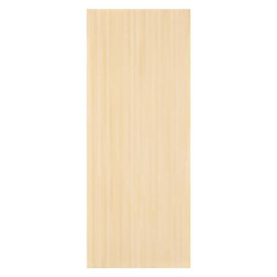 Płytka ścienna Electa beige 20x50cm