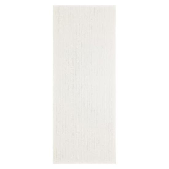 Płytka ścienna Ikaria bianco 20x50cm