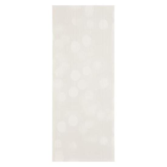 Płytka ścienna Ikaria koła 20x50cm