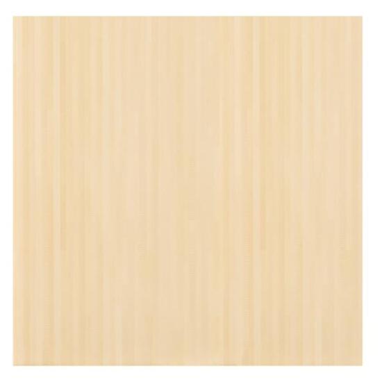 Płytka podłogowa Electo beige 33,3x33,3cm