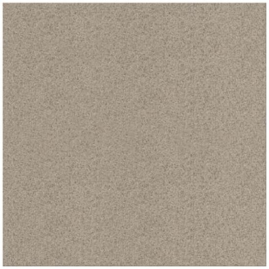 Gres Kallisto szary 59,8x59,8