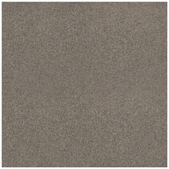 Gres Kallisto grafit 59,8x59,8