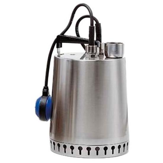 Pompa wodna elektryczna UNILIFT KP 350A1 Grundfos