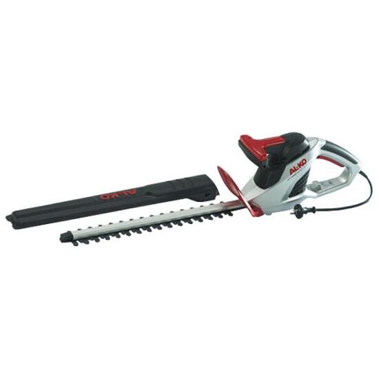 Nożyce elektryczne HT 440 BASIS CUT AL-KO