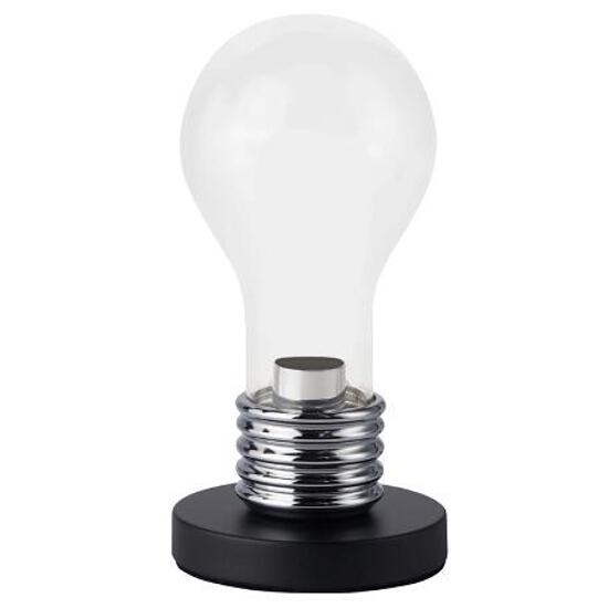 Lampa stołowa Evergreen LED RGB multi-coloured G92752/72 Brilliant