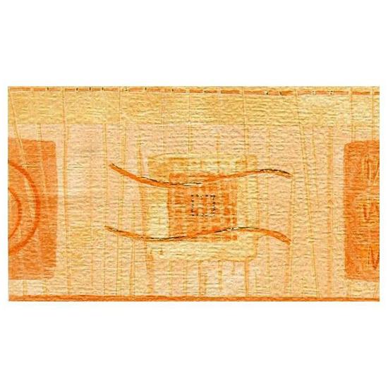 Border papierowy 13cm x 5m 3170201 Ergis