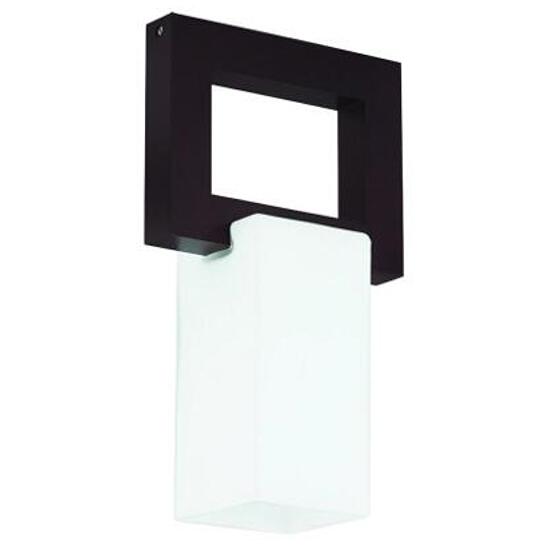Lampa sufitowa GENUA 1xE14 40W 13141 Alfa