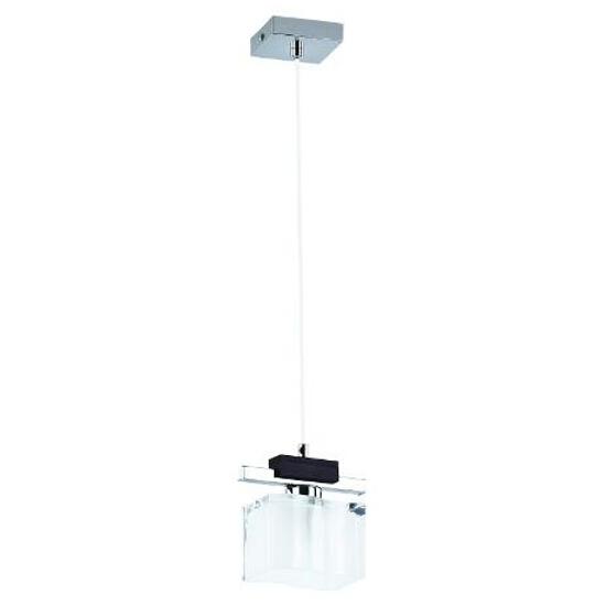 Lampa wisząca TONI 1xE14 40W 13871 Alfa