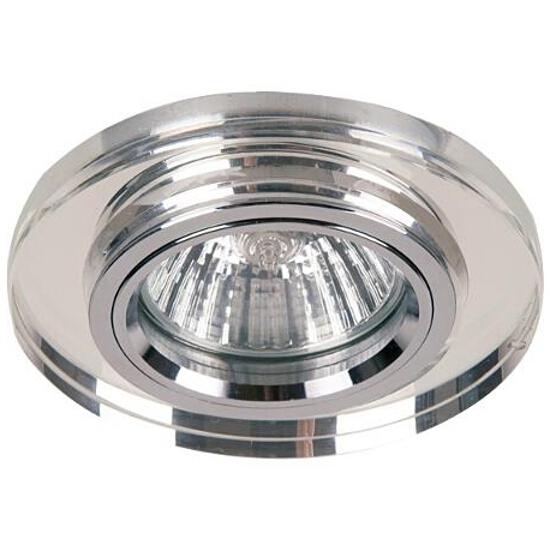 Oprawa punktowa CRISTALDREAM 1xGU10 5127001 Spot-light