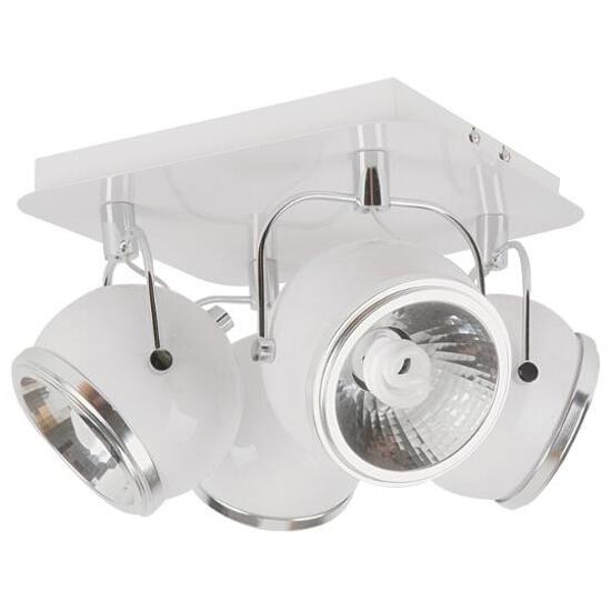 Lampa sufitowa BALL 4xGU10 5009402 Spot-light