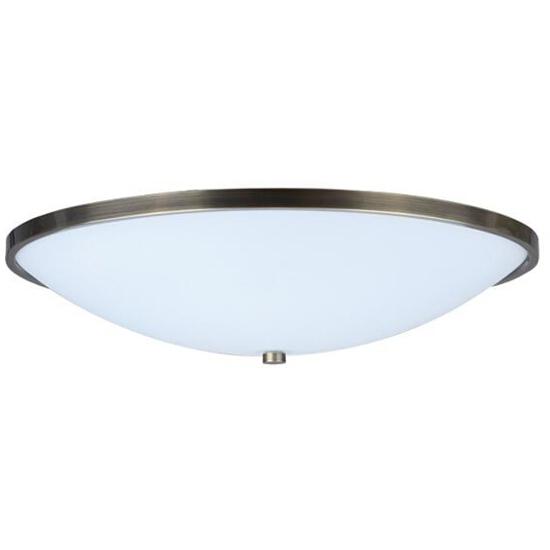 Plafon Monza 8xE27 60W 5174811 Spot-light