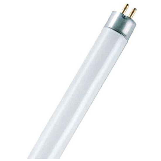Świetlówka liniowa T5 Lumilux 8W/840 G5 Osram