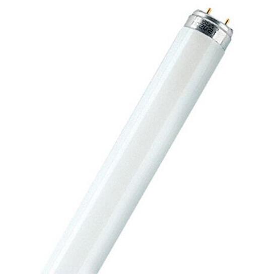 Świetlówka liniowa T8 Lumilux 18W/827 G13 Osram
