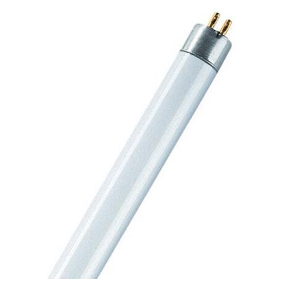 Świetlówka liniowa Lumilux T5 HE 20,6W/840 G5 Osram