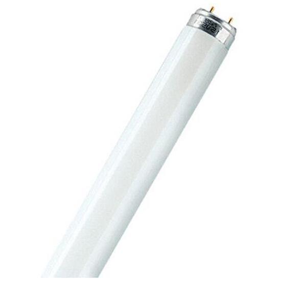 Świetlówka liniowa T8 Lumilux 58W/827 G13 Osram