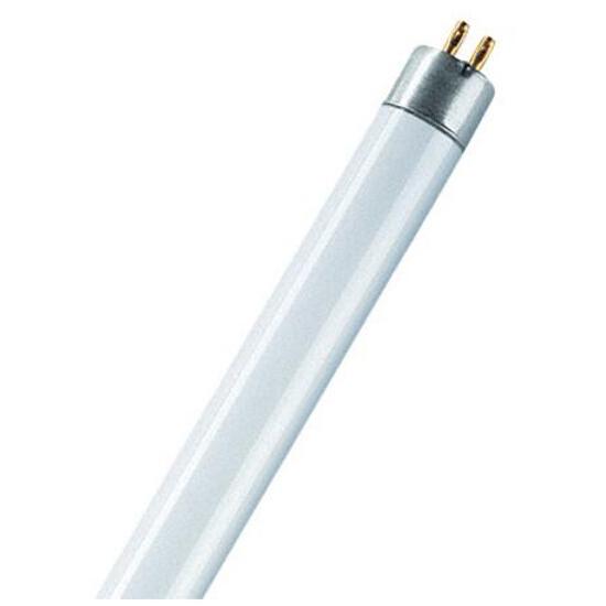 Świetlówka liniowa Lumilux T5 HE 27,9W/827 G5 Osram