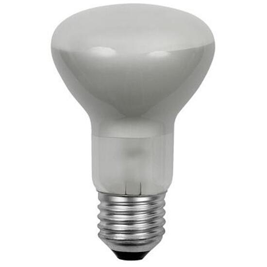 Żarówka tradycyjna 60W E27 biały ciepły R63 12555 Kanlux