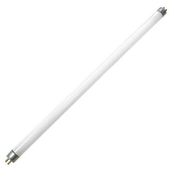 Świetlówka liniowa 13W G5 biały zimny T5-13W 4000K/65 12716 Kanlux