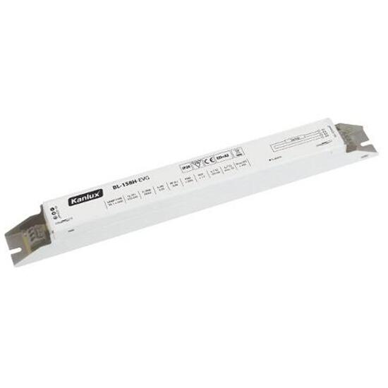 Statecznik elektroniczny BL-158H-EVG Kanlux