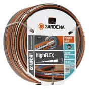 """Wąż ogrodowy Comfort HighFlex 3/4"""" 25 m 18083-20 Gardena"""