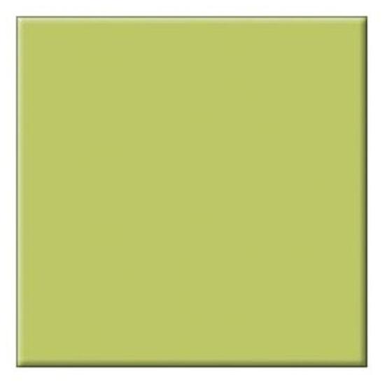 Płytka ścienna Montana zielona 10x10
