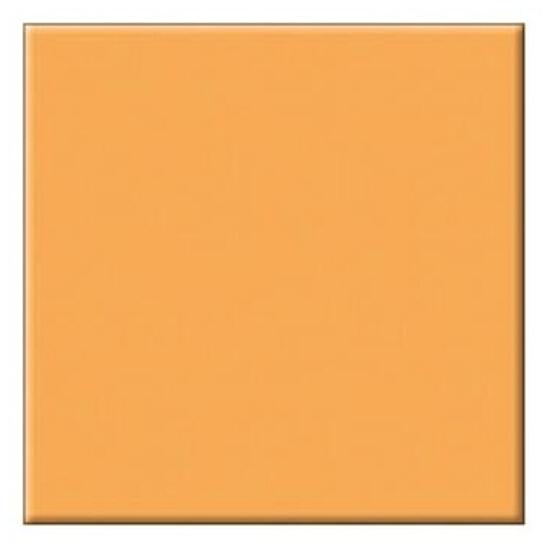 Płytka ścienna Montana orange 10x10