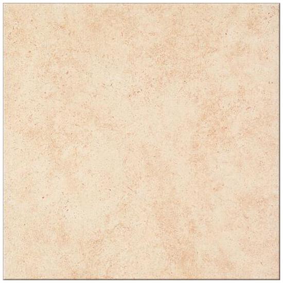 Płytka podłogowa Elena beige 33,3x33,3