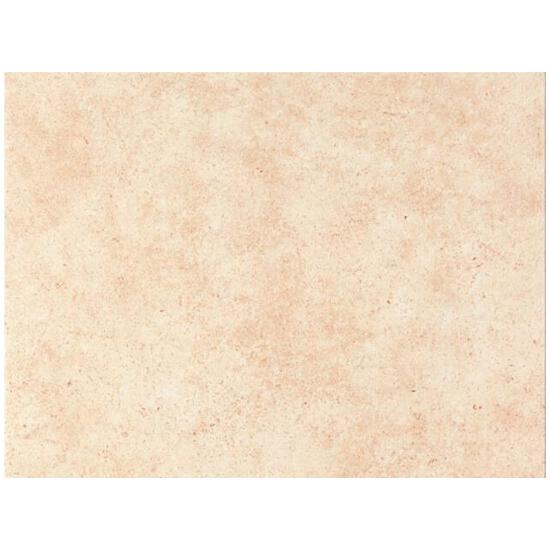 Płytka ścienna Elena beige 25x35