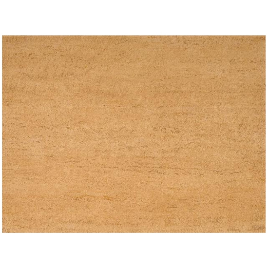 Płytka ścienna Soleo brown 25x35