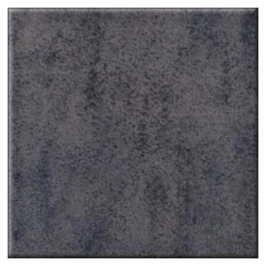 Płytka ścienna Salisa grafit 10x10