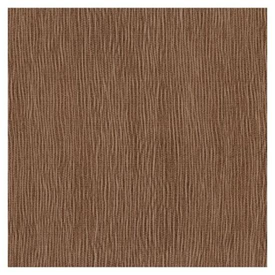 Gres Canyon brown lappato 59,3x59,3