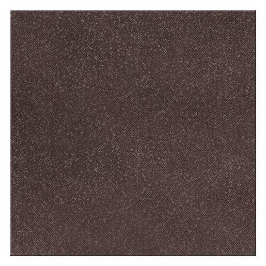 Gres Bazalto brąz 39,6x39,6
