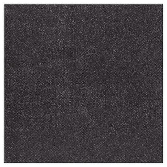 Gres Bazalto grafit 39,6x39,6