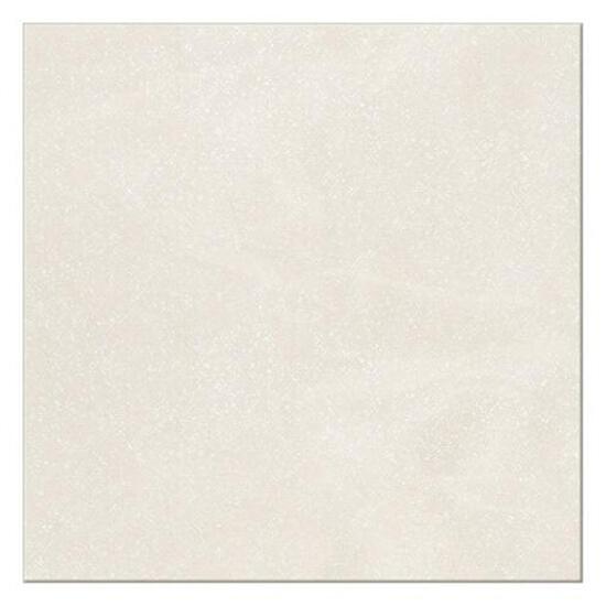 Gres Bazalto krem 39,6x39,6