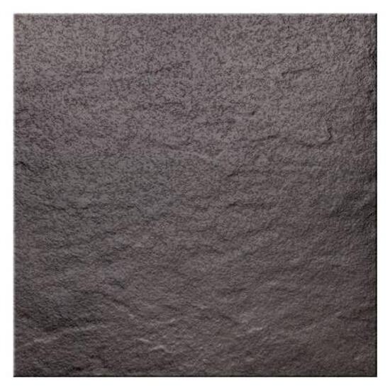 Klinkier Solar grafit 3-d 30x30