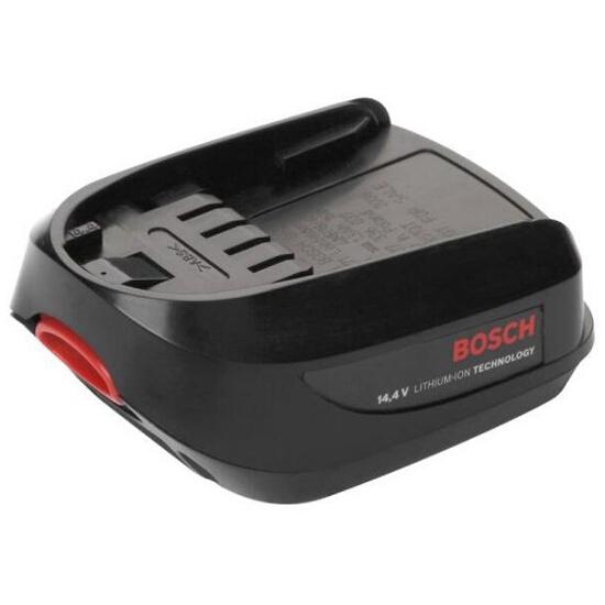 Akumulator do DIY 14,4V 1,3Ah Li-Ion 2607336038 Bosch