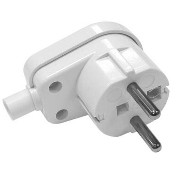 Wtyczka kablowa PIN W/US Kanlux