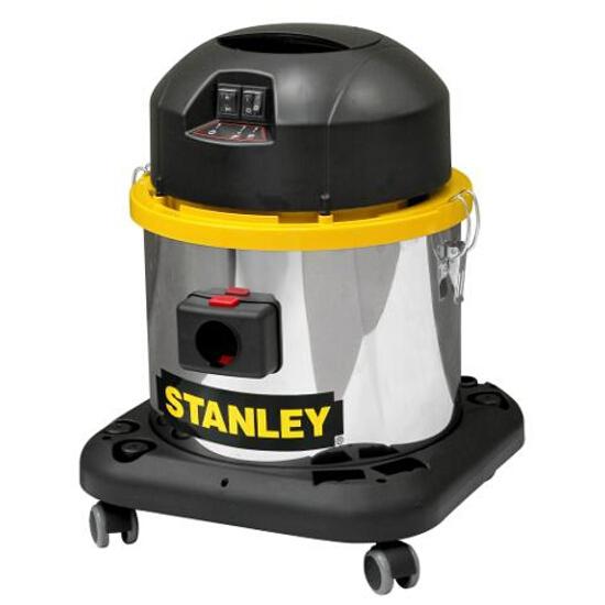 Odkurzacz przemysłowy 1400W STN 135 Stanley