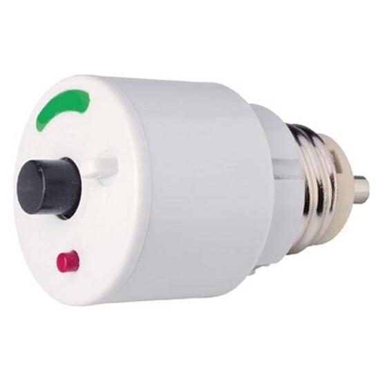 Bezpiecznik automatyczny nadmiarowy wkręcany do plombowania L20A Kontakt Simon