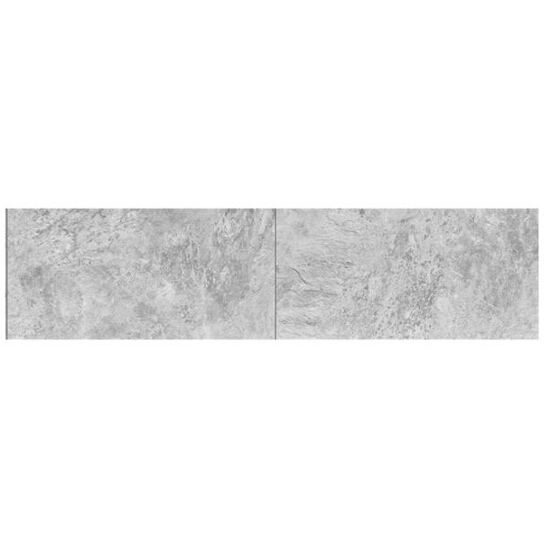 Panele podłogowe Stone Impression Classic Pedra Gray 8161 AC4 8mm Krono Original
