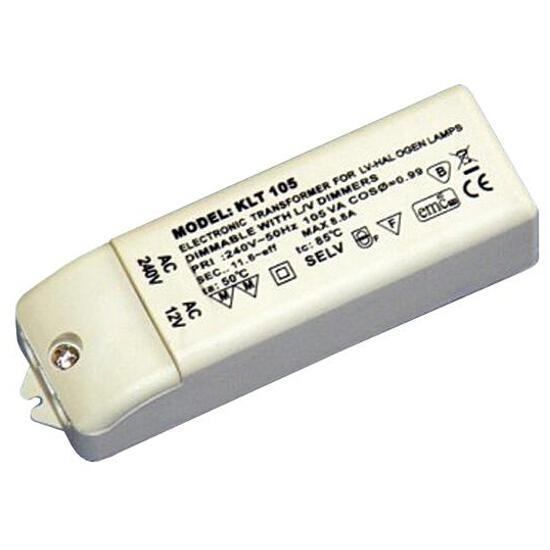 Transformator 1-fazowy 150W 5140001 Spot-light