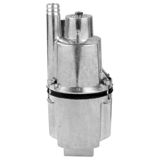 Pompa wodna elektryczna 280W głębinowa membranowa VMP280 NAC