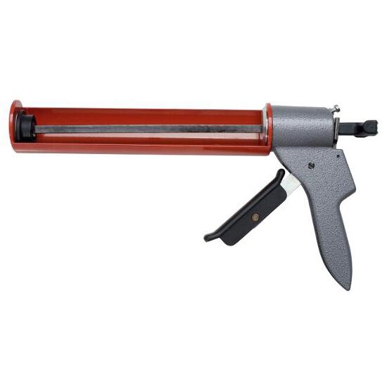 Pistolet do pianki / silikonu HK-40 Den Braven