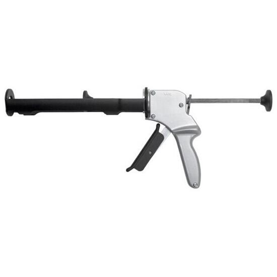 Pistolet do pianki / silikonu HK-45 Den Braven