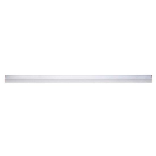Łata tynkarska aluminiowa AL2606 250cm profil trapezowy 03220901 SOLA