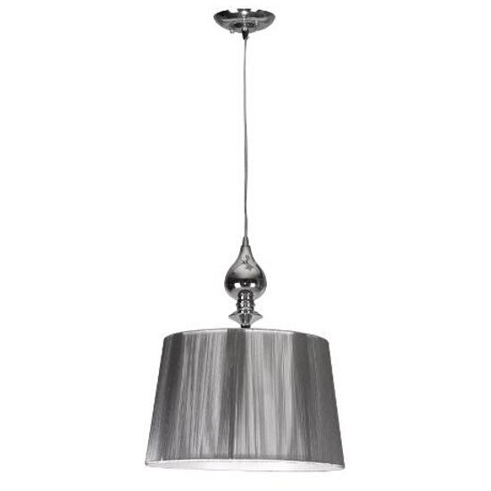 Lampa wisząca GILLENIA 1xE27 31-07155 Candellux