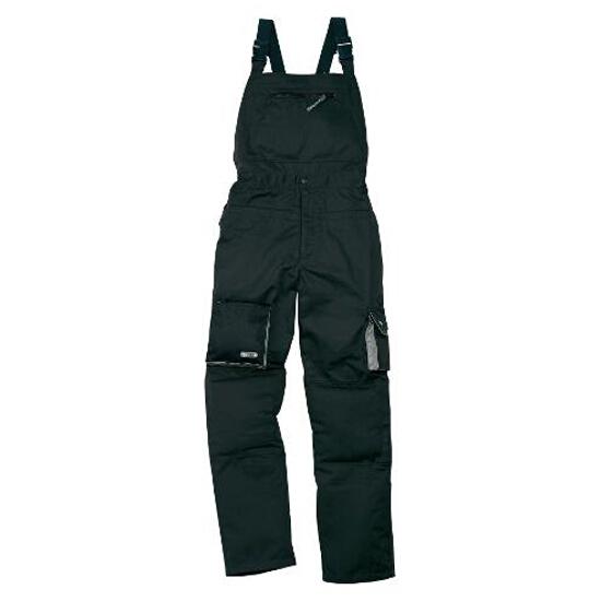Spodnie robocze MACH2 M2SAL NOXG rozm. XL Panoply