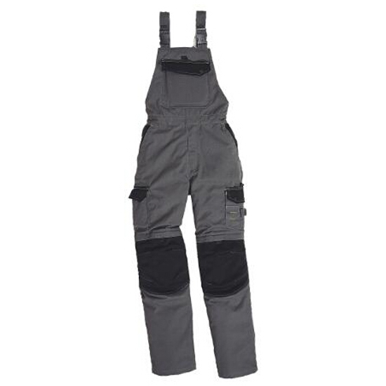 Spodnie robocze MACH SPIRIT M5SAL GN3X rozm. XXXL Panoply